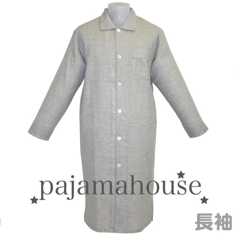 pajama house】パジャマハウス ...
